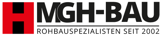 mgh-logo-final-9b
