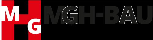 MGH-Bau | Rohbauspezialisten seit 2002